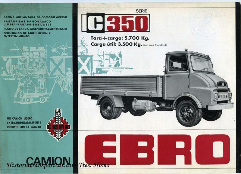 Ebro-15