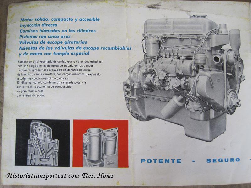 Ebro-17