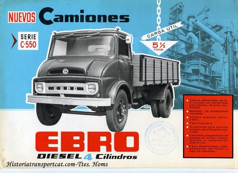 Ebro-2