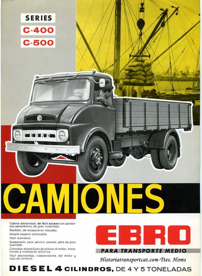 Ebro-20