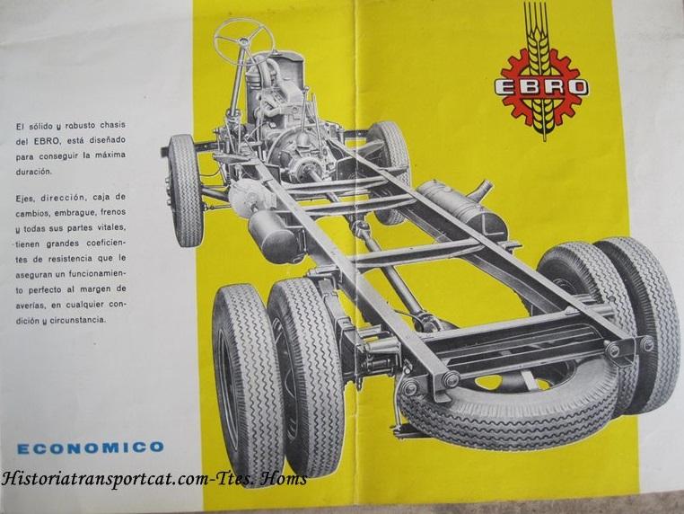 Ebro-4