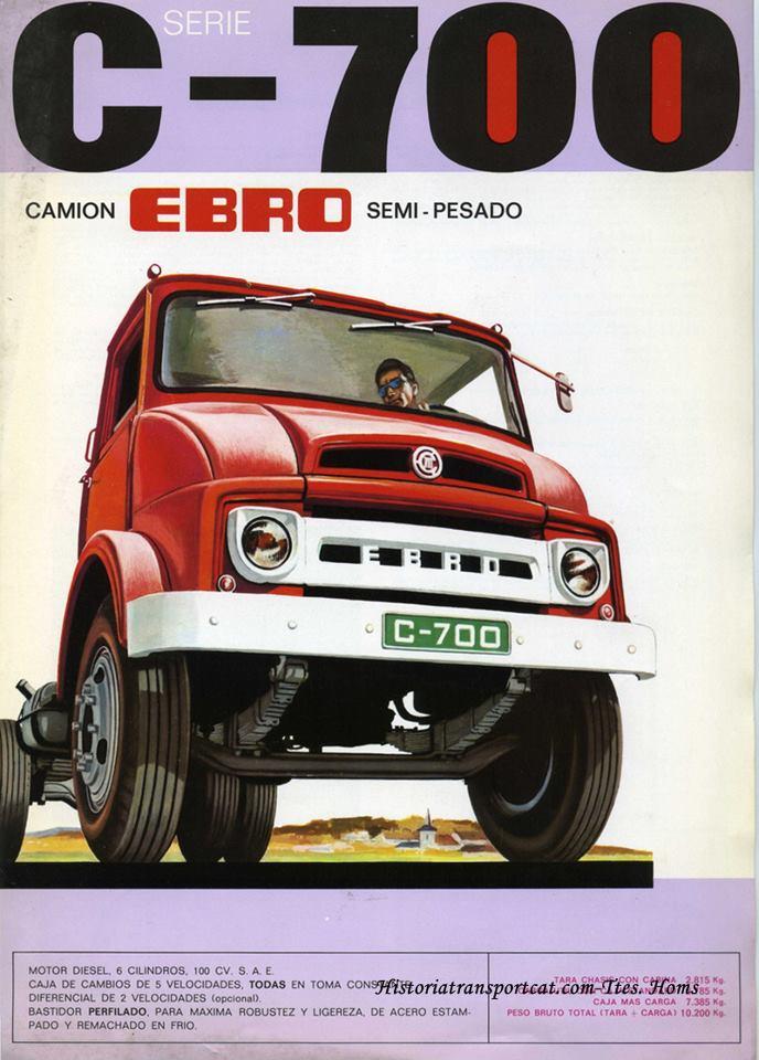 Ebro-8