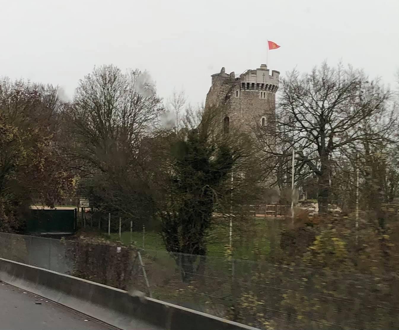 beetje-Parijs-onveilig-gemaakt-en-een-ritje-Bretagne-gedaan-nu-genieten-met-mijn-meisje-Jaslynn-Nijs-maandag-starten-we-in-eigen-land-3-12-2020--(7)