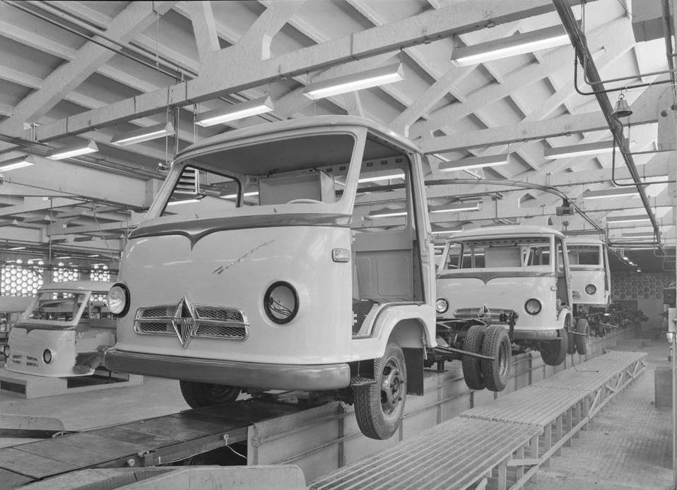 Borgward-Iso-B-611-(3)