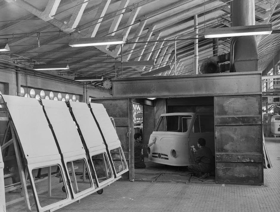 Borgward-Iso-B-611-(4)