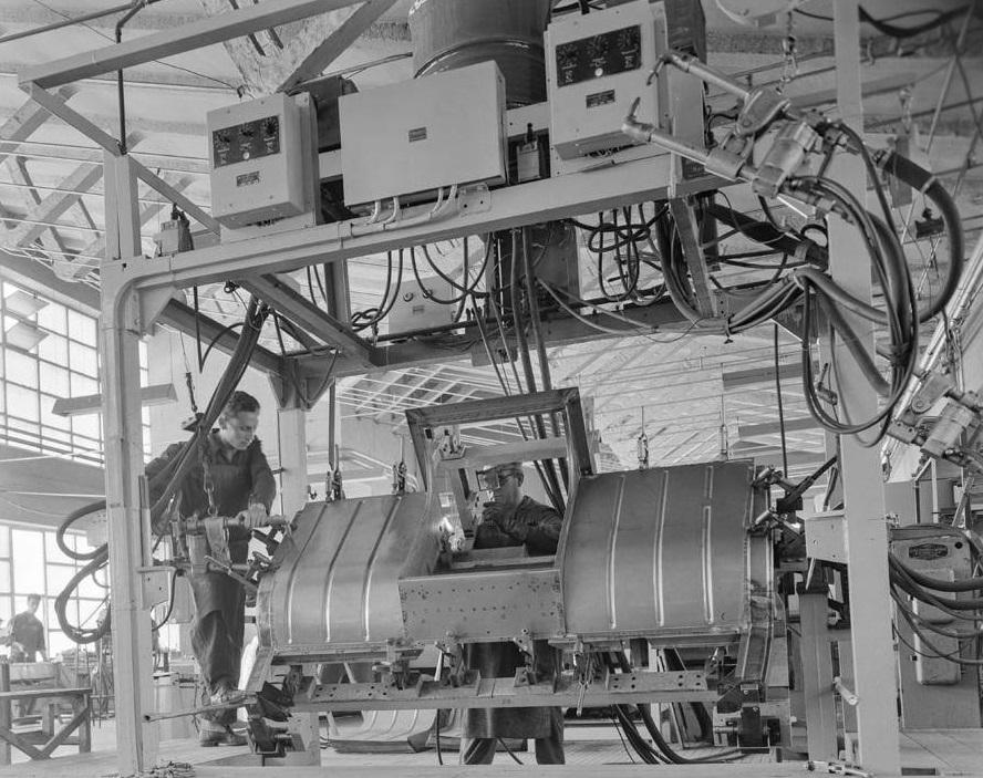 Borgward-Iso-B-611-(6)
