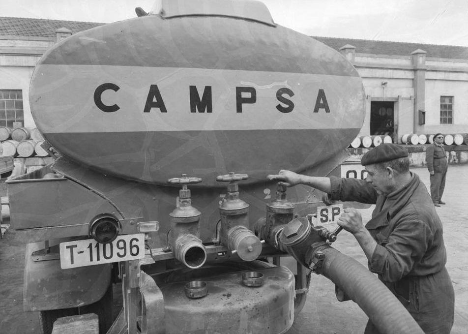 Campsa-(6)