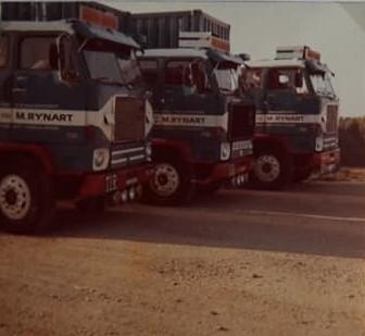 c-v-d-Mierden---Grens-Bulgarije-Turkije-op-weg-naar-Afghanistan-1974-(2)
