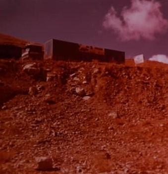 c-v-d-Mierden-grens-Bazargan-Iran-op-weg-naar-Afghanistan-1974-(1)