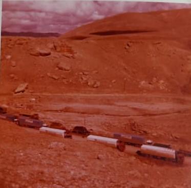c-v-d-Mierden-grens-Turkije-Iran-Bazargan--op-weg-naar-Afghanistan-1974-(1)