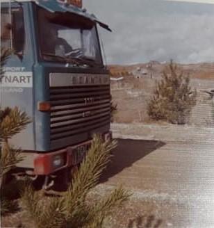 c-v-d-Mierden-op-weg-naar-Afghanistan-1974-(3)