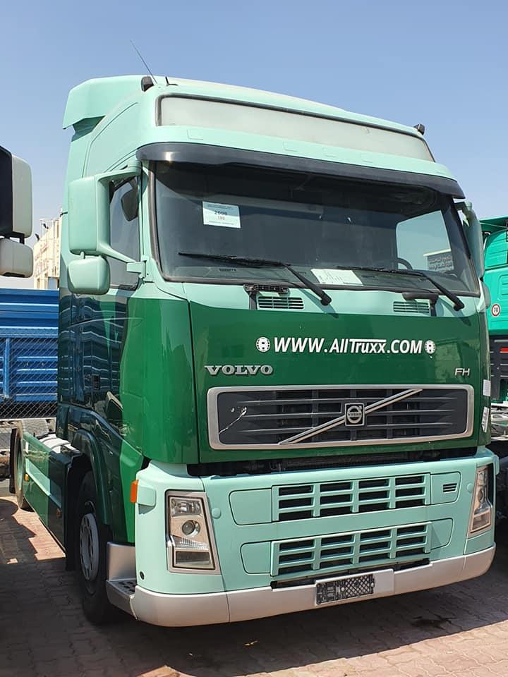 ex-BV-GP-25-van-Tonnie-Dubai-(1)