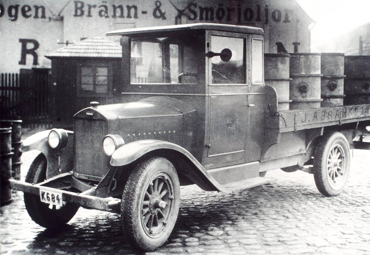 Volvo-LV-40-1928--2-20