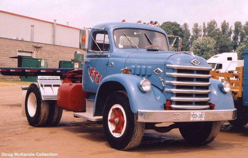 DIAMOND-T30-1965-van-Manel-Maseras-3