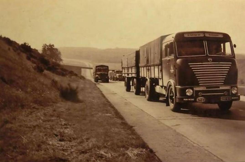 Faun-1950-2