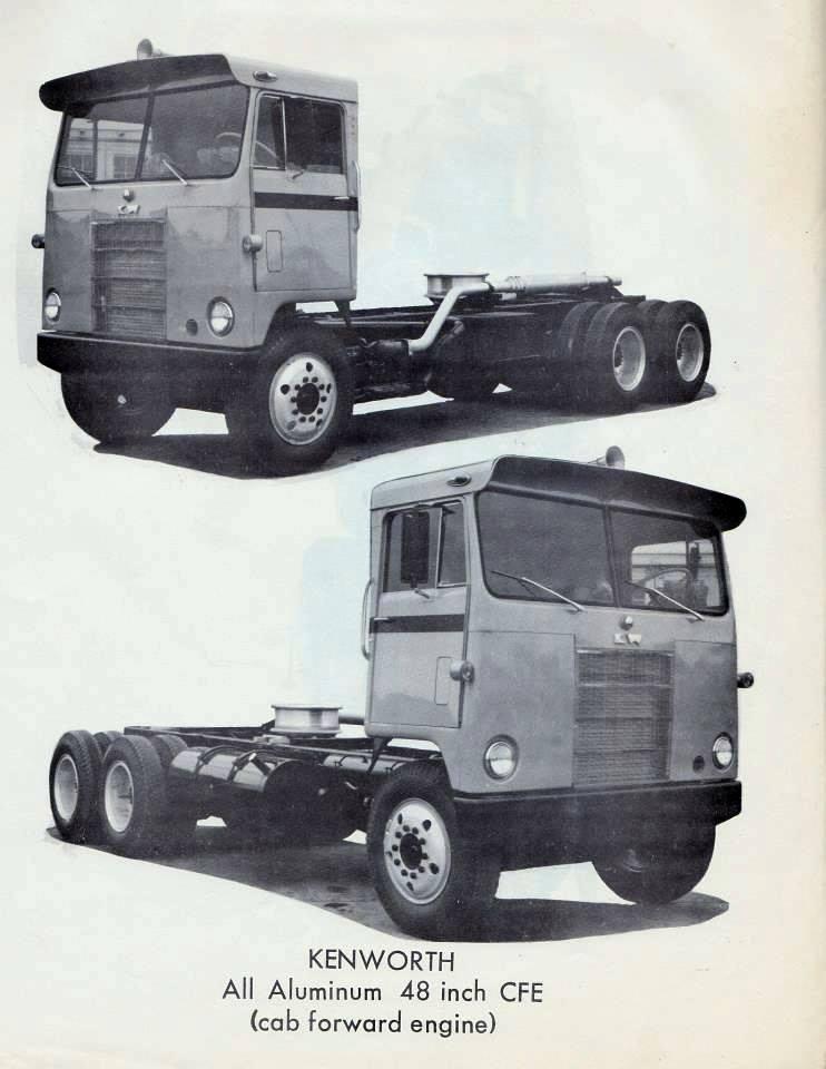 Kenworth-Cab-1956-Manel-Maseras-1