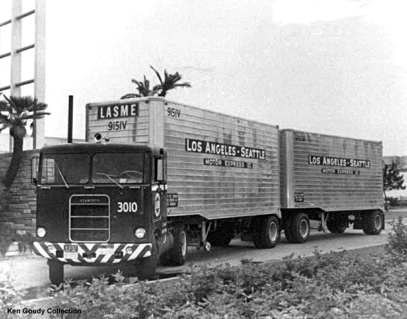Kenworth-Cab-1956-Manel-Maseras-2