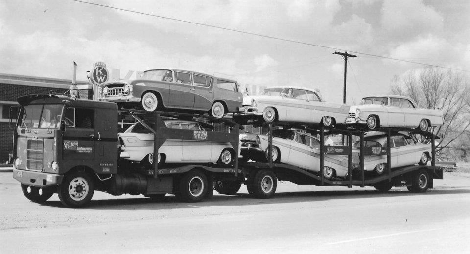 Kenworth-Cab-1956-Manel-Maseras-5