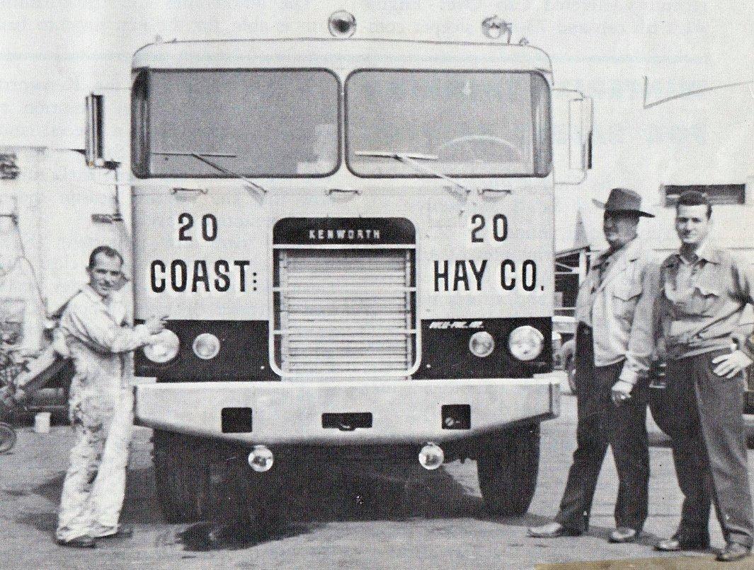 Kenworth-Cab-1956-Manel-Maseras-6