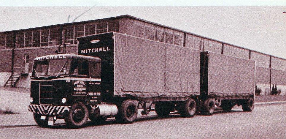 Kenworth-Cab-1956-Manel-Maseras-7