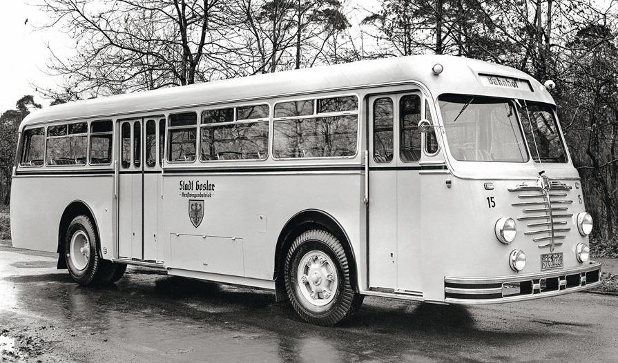 1950-Goslar-Bussing-5000-TU-Emmelmann-Aufbau[1]
