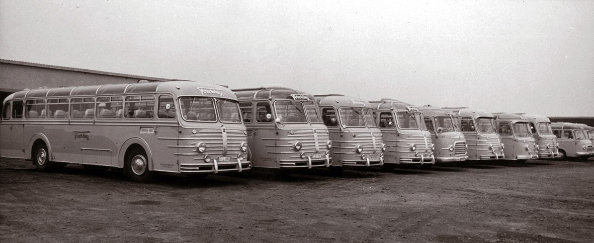 Bussing--1956-Europa-Bus-Flotte[1]