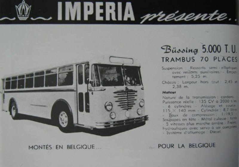Bussing-toen-nog-ingevoerd-via-Imperia-Nessonvaux[1]