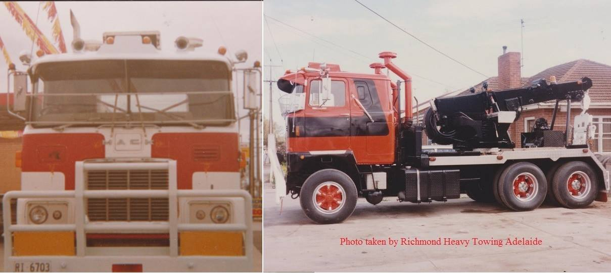 Kings-Back--Two-photos-Richmond-Heavy-Towing-Adelaide-s