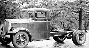 White-1935