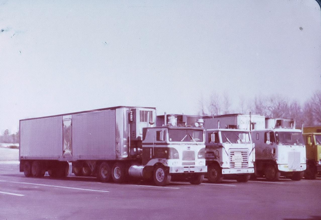 G-M-Auto-Truck-Stop-Jacksonville-1975