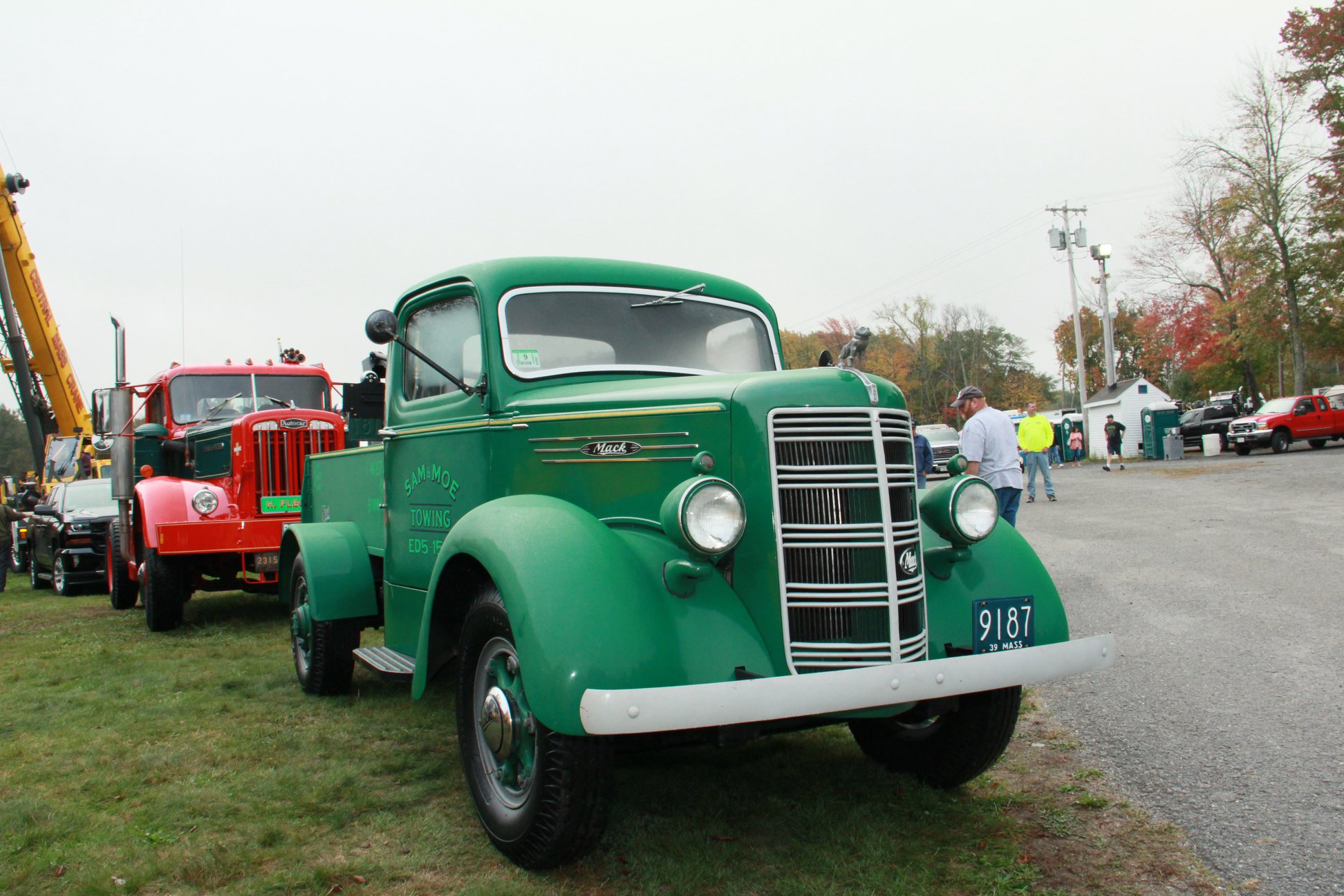 Mack-Lancaster-USA-1