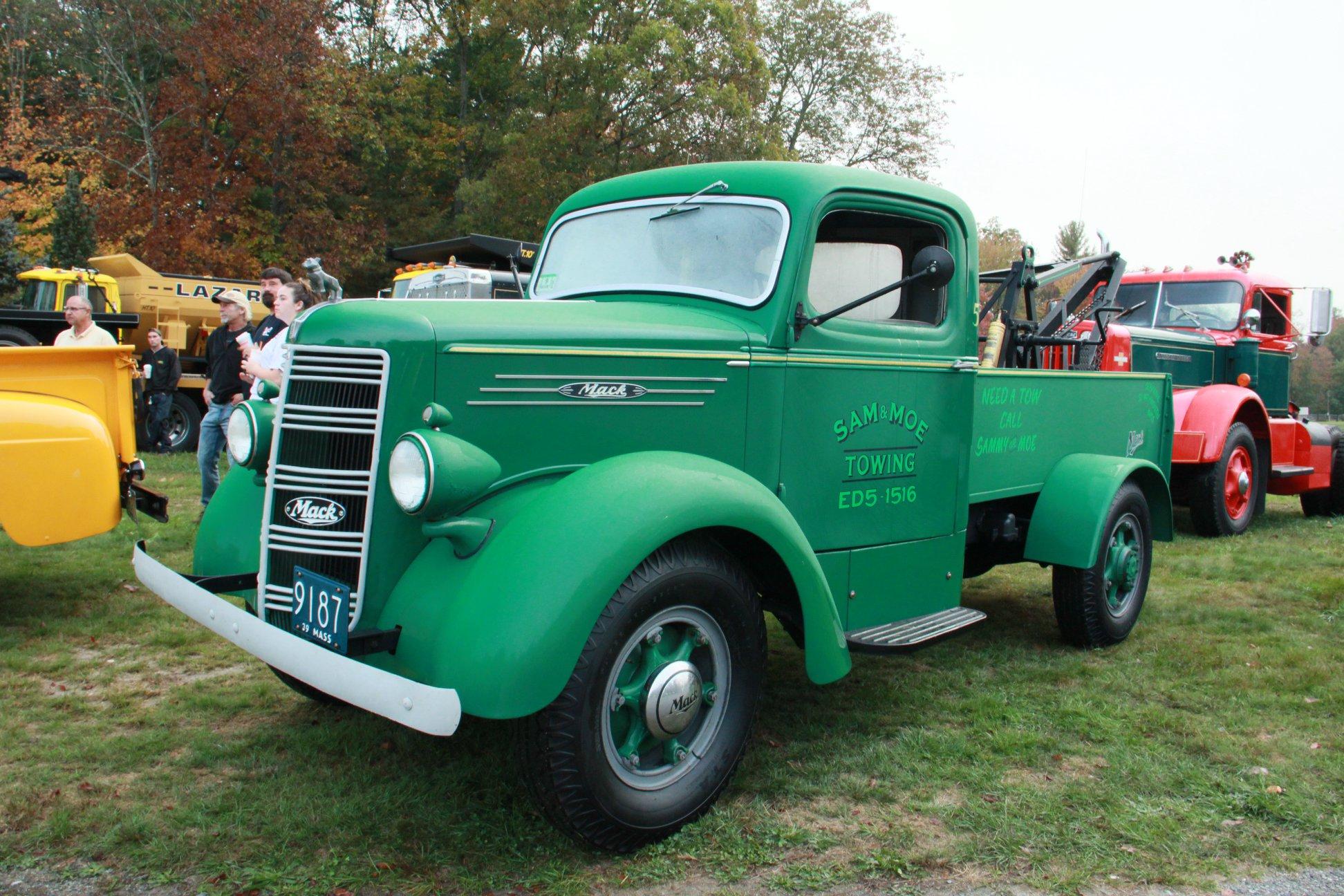 Mack-Lancaster-USA-3