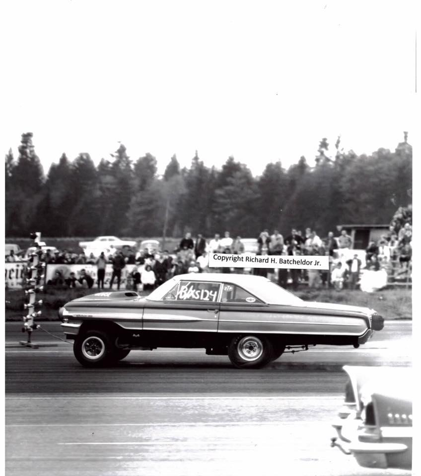 Cars-Mix-Larry-Nichols-17