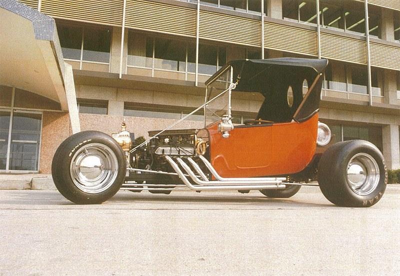 Cars-Mix-Larry-Nichols-23