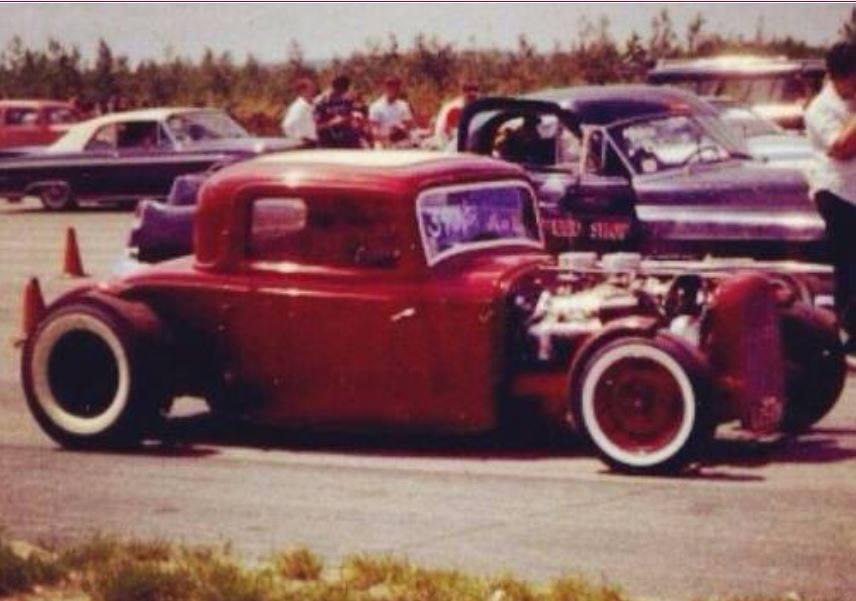 Cars-Mix-Larry-Nichols-25