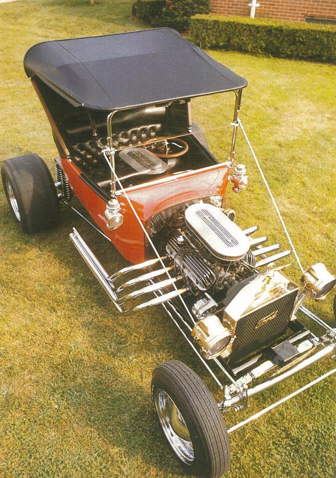 Cars-Mix-Larry-Nichols-3