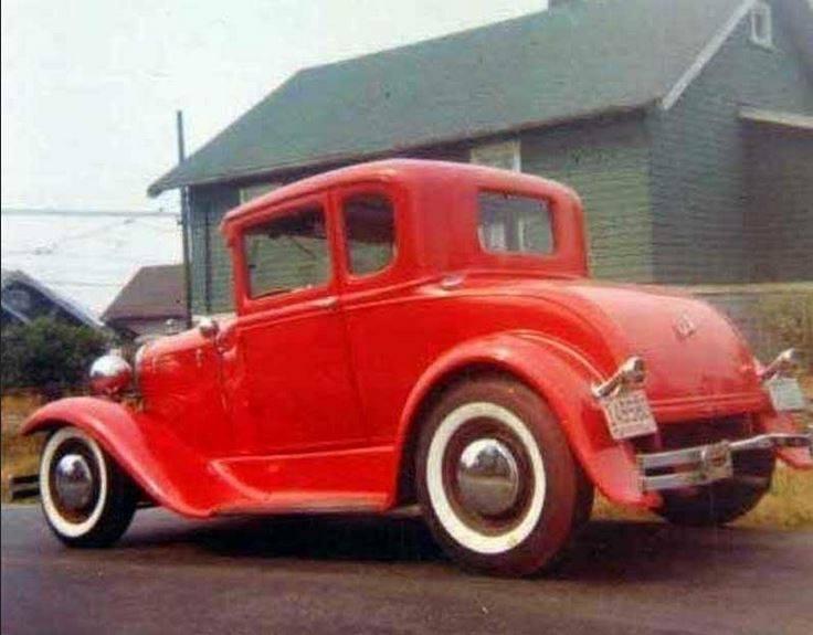 Cars-Mix-Larry-Nichols-39