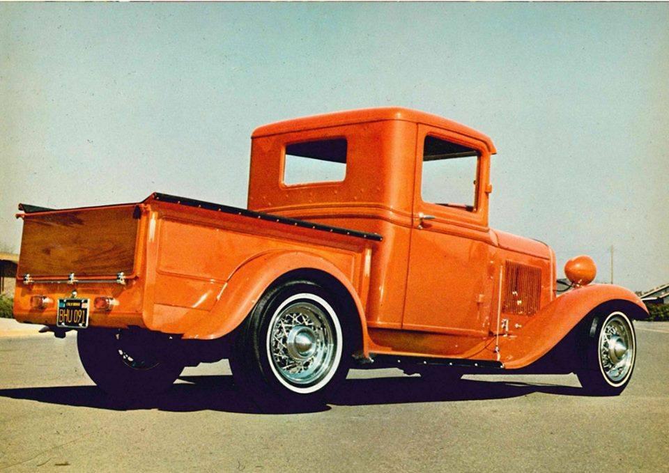 Cars-Mix-Larry-Nichols-5