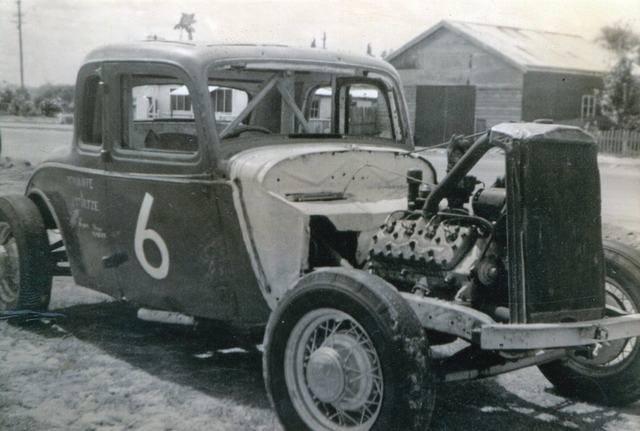 Mix-cars-12