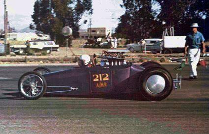Mix-cars-21