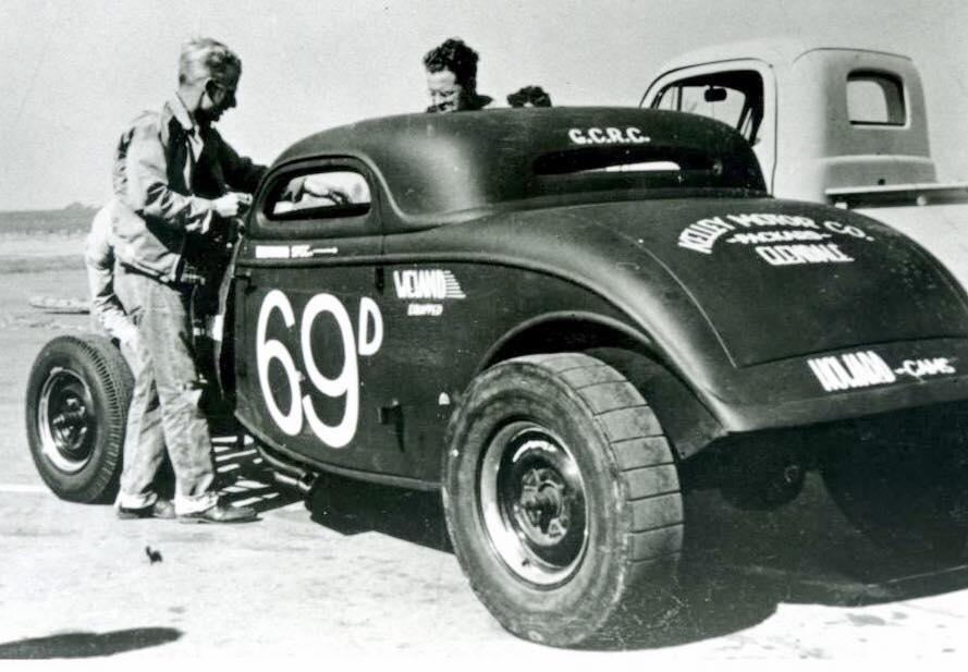 Mix-cars-28