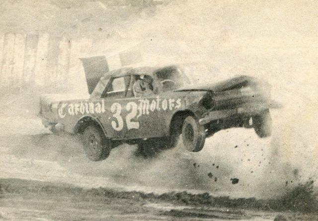 Mix-cars-31