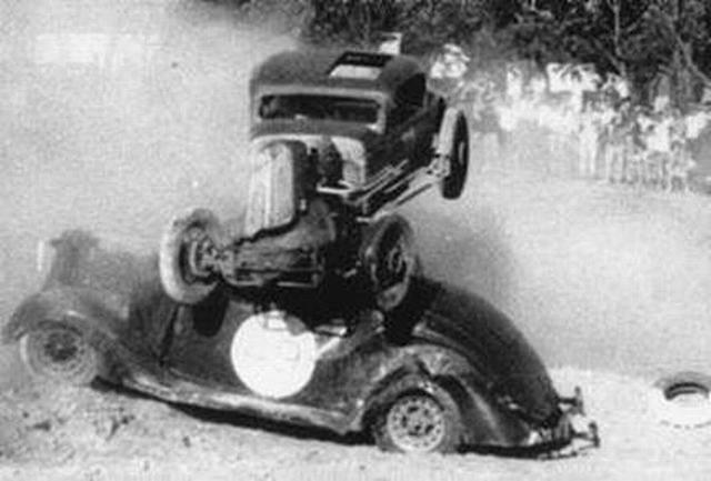Mix-cars-36