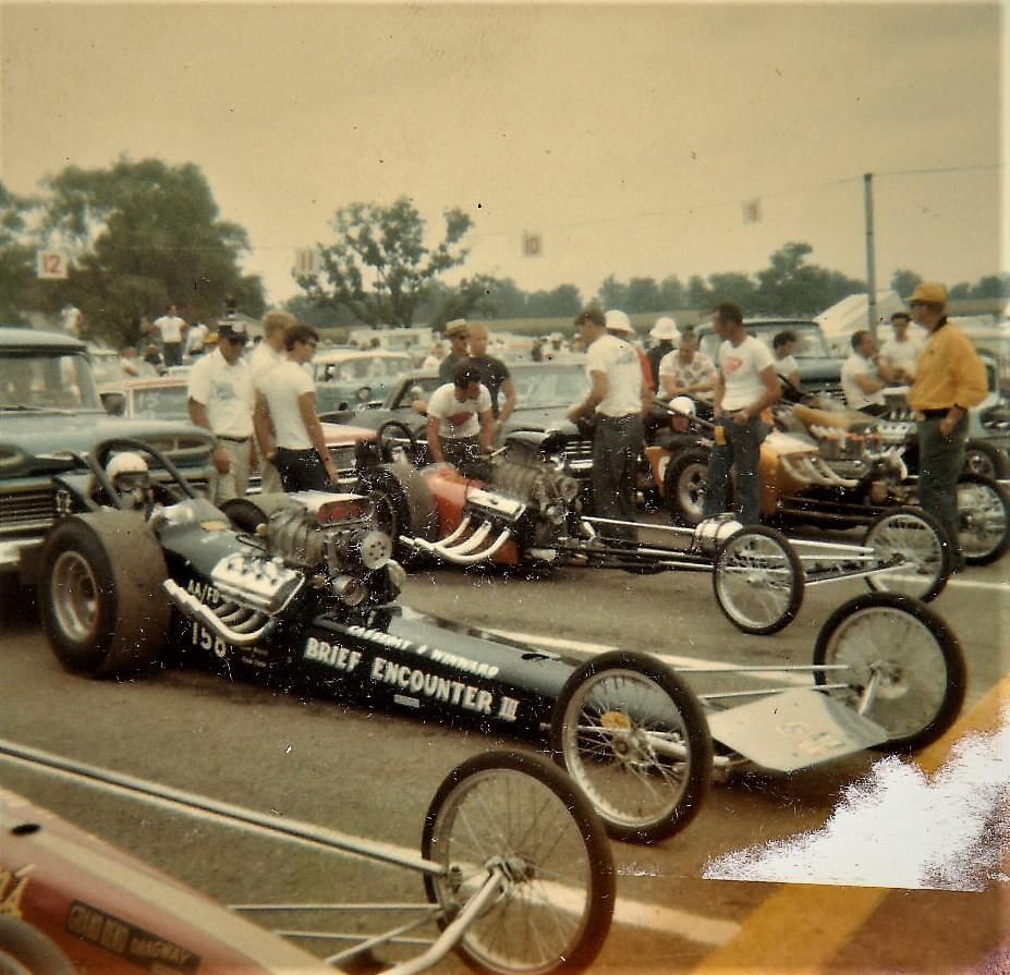 Mix-cars-39