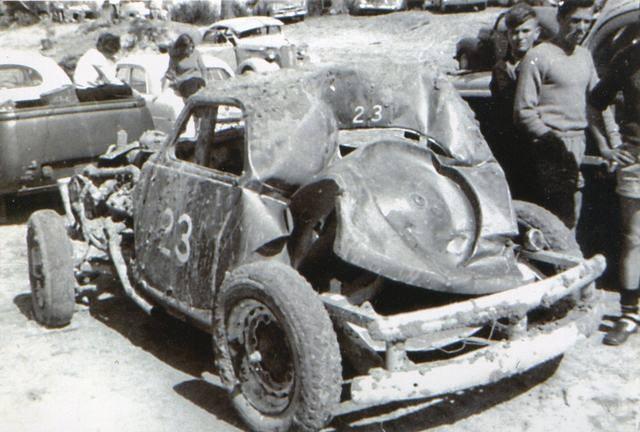 Mix-cars-8