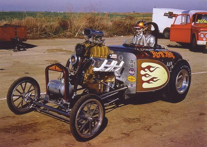 Sweet-Cars-10