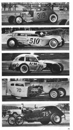 Sweet-Cars-17