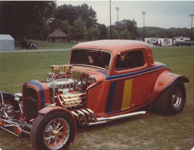 Sweet-Cars-20
