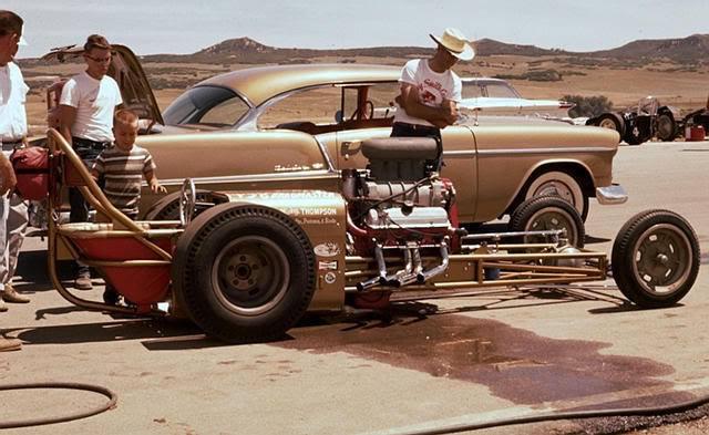 Sweet-Cars-23
