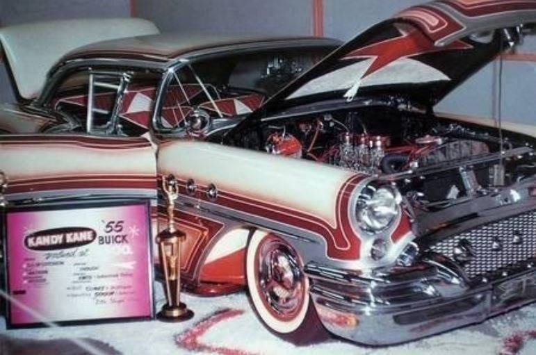 Sweet-Cars-30